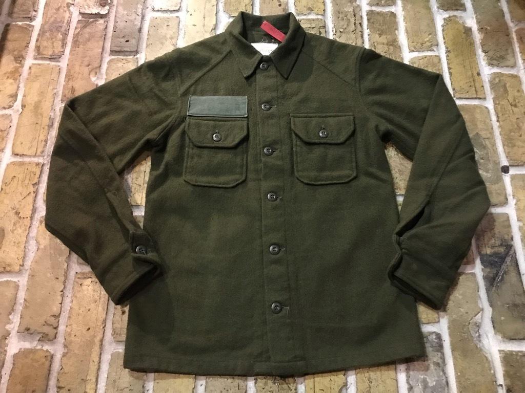 マグネッツ神戸店12/15(土)Superior入荷! #1 Military Item!!!_c0078587_16061616.jpg