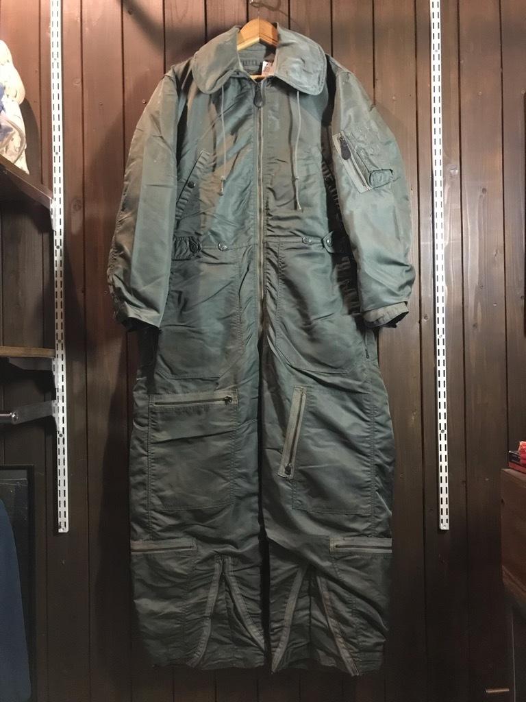 マグネッツ神戸店12/15(土)Superior入荷! #1 Military Item!!!_c0078587_16071031.jpg