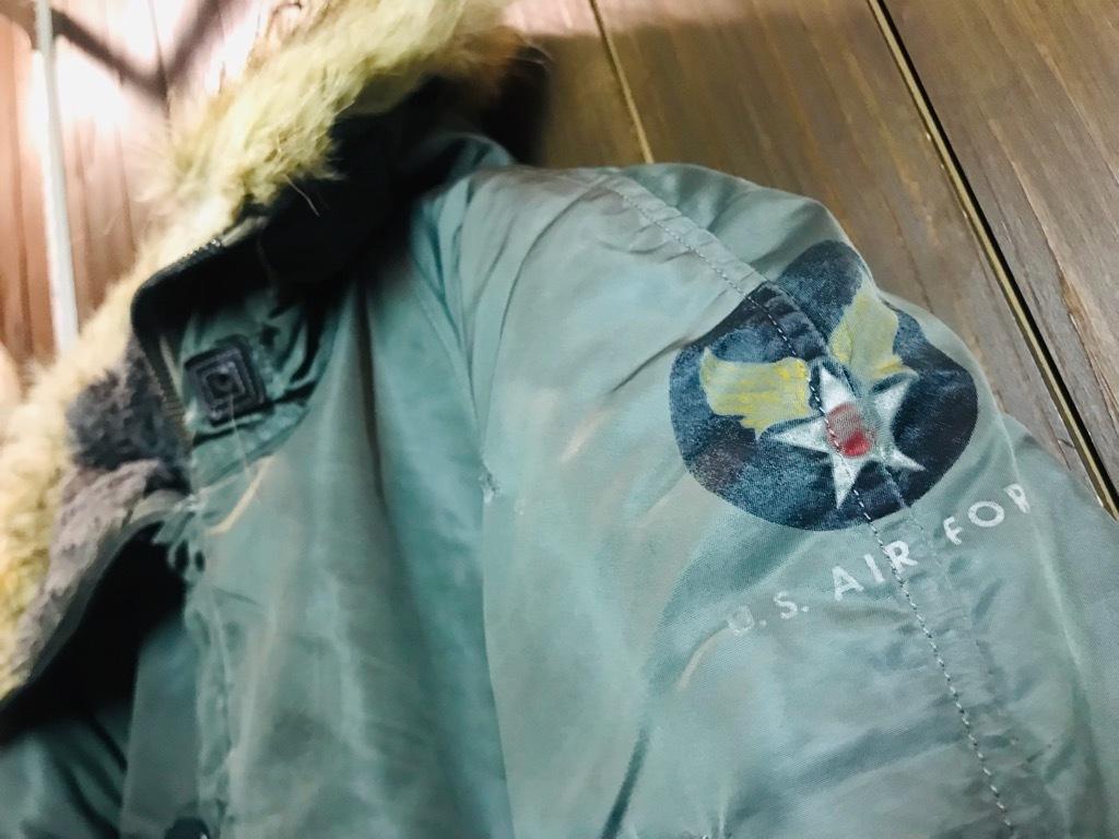 マグネッツ神戸店12/15(土)Superior入荷! #1 Military Item!!!_c0078587_16302509.jpg
