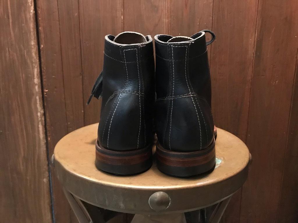 マグネッツ神戸店 12/15(土)Superior入荷! #2 Shoes Item!!!_c0078587_22125396.jpg
