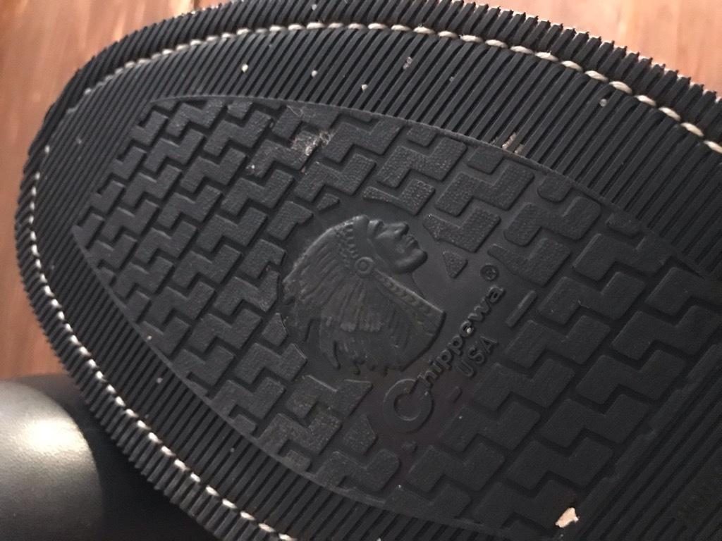 マグネッツ神戸店 12/15(土)Superior入荷! #2 Shoes Item!!!_c0078587_22223498.jpg