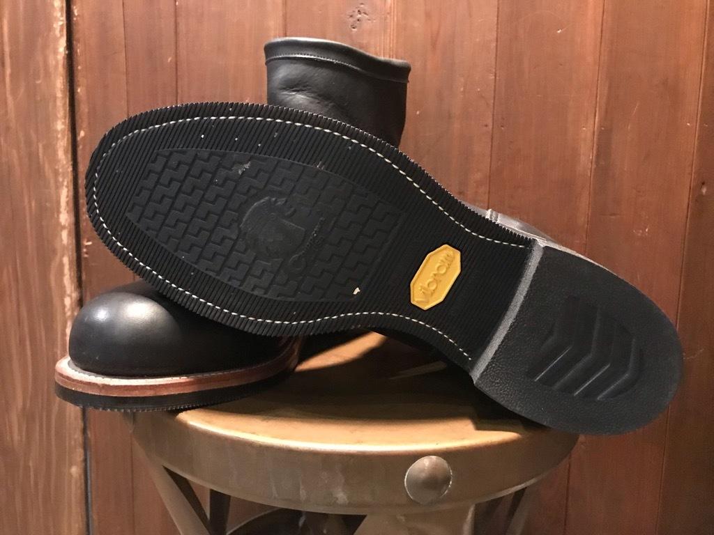 マグネッツ神戸店 12/15(土)Superior入荷! #2 Shoes Item!!!_c0078587_22223566.jpg