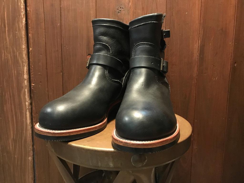 マグネッツ神戸店 12/15(土)Superior入荷! #2 Shoes Item!!!_c0078587_22223570.jpg