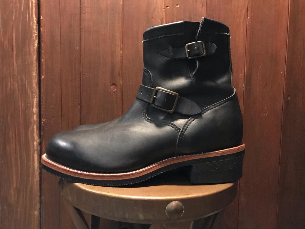 マグネッツ神戸店 12/15(土)Superior入荷! #2 Shoes Item!!!_c0078587_22223584.jpg