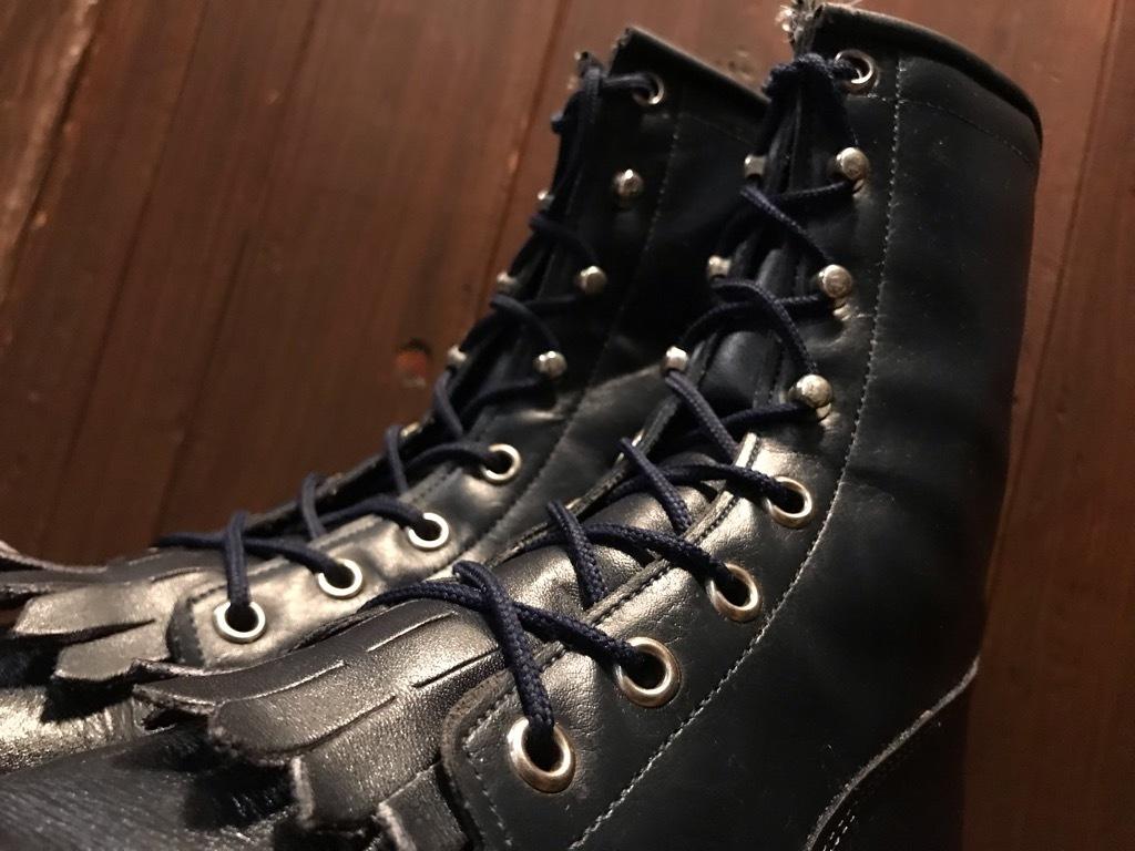 マグネッツ神戸店 12/15(土)Superior入荷! #2 Shoes Item!!!_c0078587_22243655.jpg