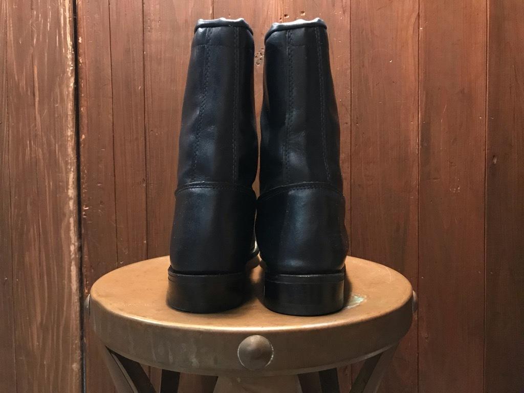 マグネッツ神戸店 12/15(土)Superior入荷! #2 Shoes Item!!!_c0078587_22243735.jpg