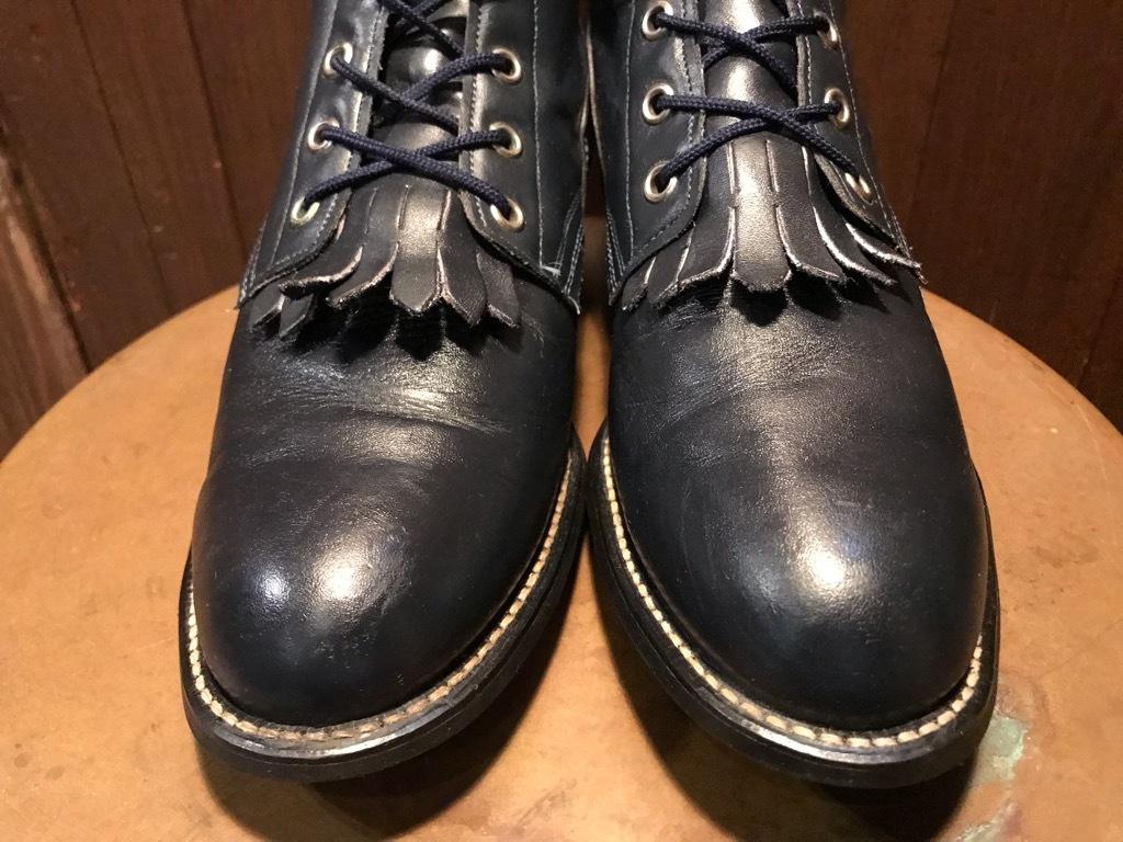 マグネッツ神戸店 12/15(土)Superior入荷! #2 Shoes Item!!!_c0078587_22243754.jpg