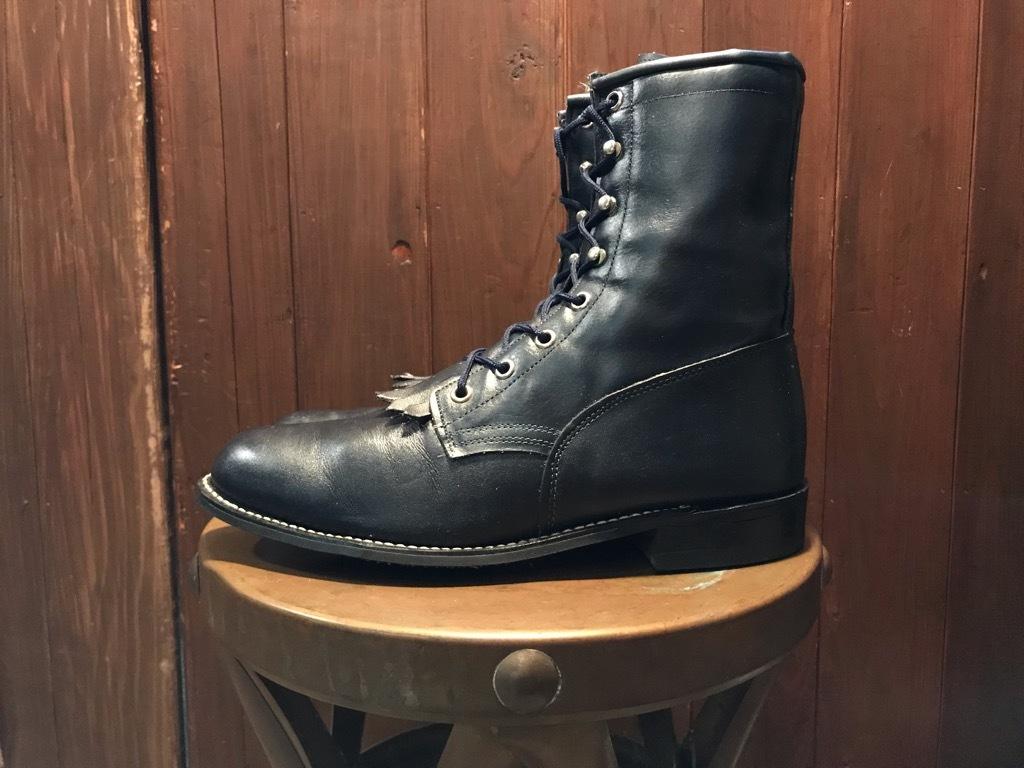 マグネッツ神戸店 12/15(土)Superior入荷! #2 Shoes Item!!!_c0078587_22243759.jpg