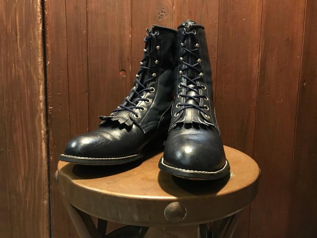 マグネッツ神戸店 12/15(土)Superior入荷! #2 Shoes Item!!!_c0078587_22243769.jpg