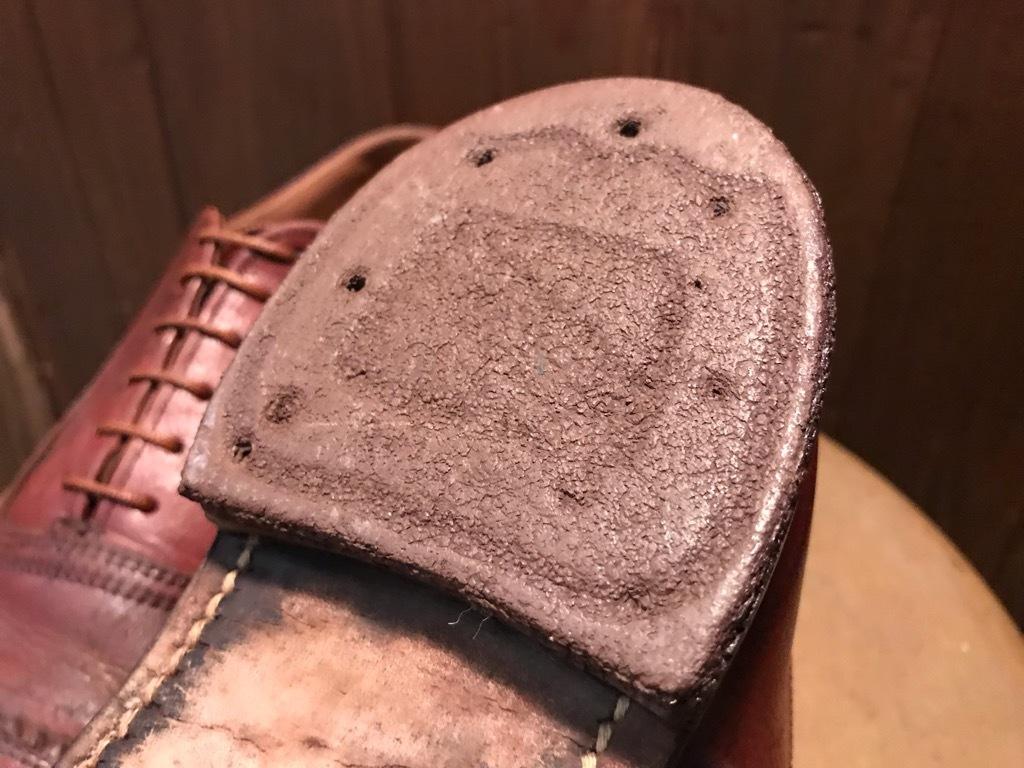 マグネッツ神戸店 12/15(土)Superior入荷! #2 Shoes Item!!!_c0078587_22262282.jpg