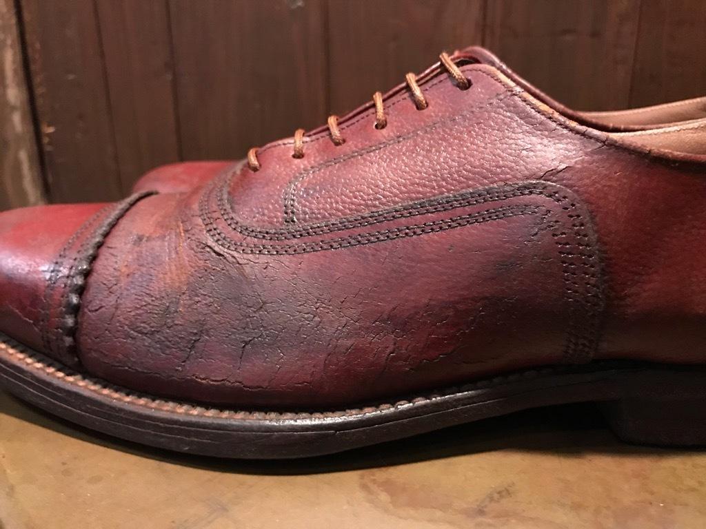 マグネッツ神戸店 12/15(土)Superior入荷! #2 Shoes Item!!!_c0078587_22262310.jpg