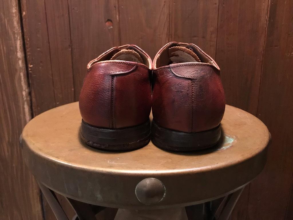 マグネッツ神戸店 12/15(土)Superior入荷! #2 Shoes Item!!!_c0078587_22262338.jpg