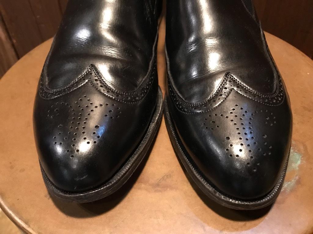 マグネッツ神戸店 12/15(土)Superior入荷! #2 Shoes Item!!!_c0078587_22302023.jpg
