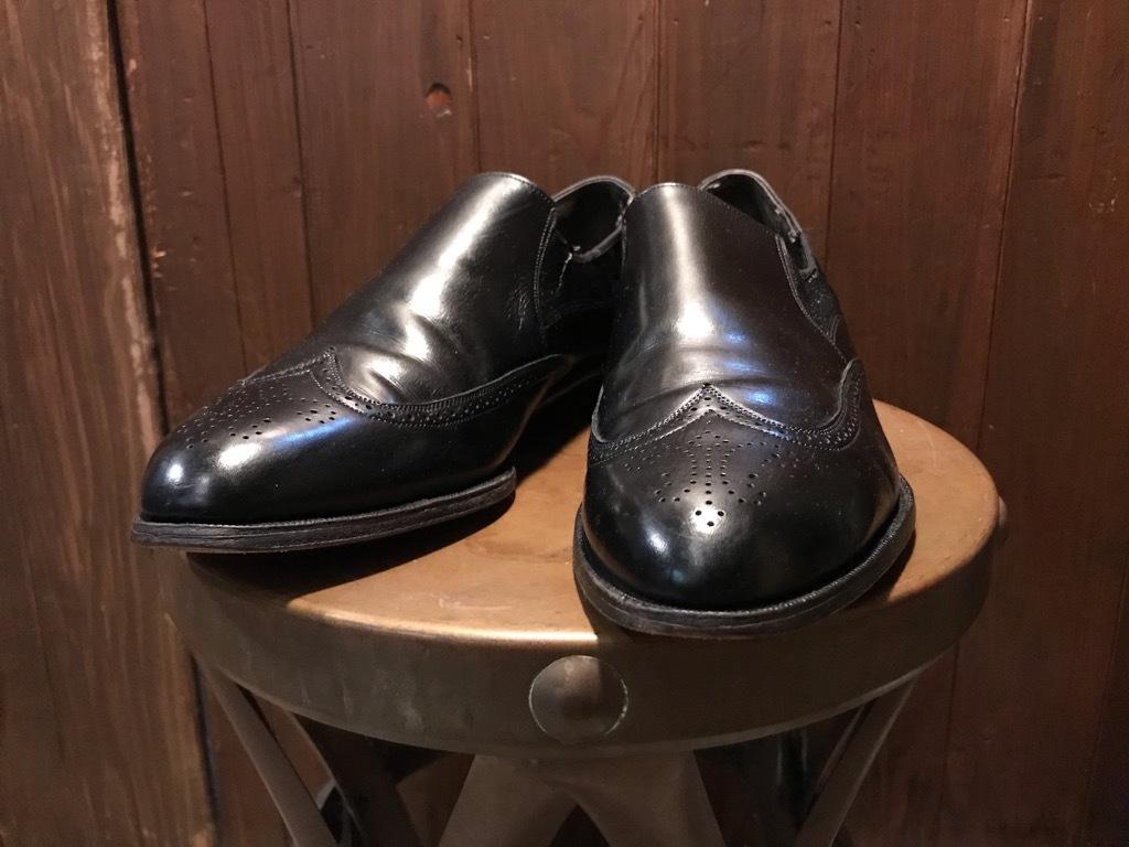 マグネッツ神戸店 12/15(土)Superior入荷! #2 Shoes Item!!!_c0078587_22302126.jpg