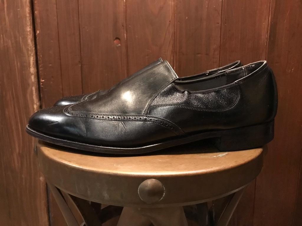 マグネッツ神戸店 12/15(土)Superior入荷! #2 Shoes Item!!!_c0078587_22302144.jpg
