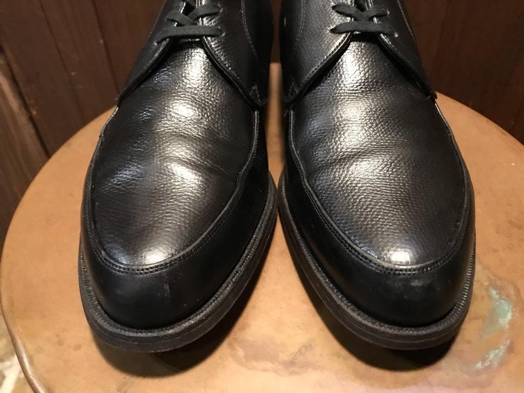マグネッツ神戸店 12/15(土)Superior入荷! #2 Shoes Item!!!_c0078587_22325909.jpg
