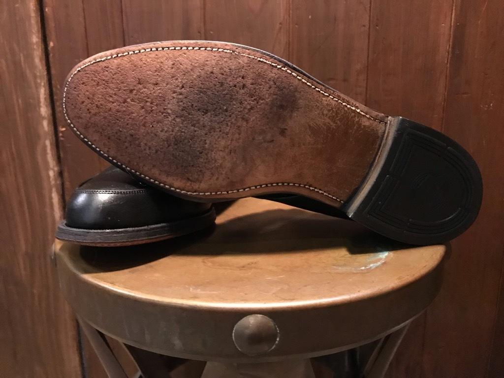マグネッツ神戸店 12/15(土)Superior入荷! #2 Shoes Item!!!_c0078587_22325949.jpg