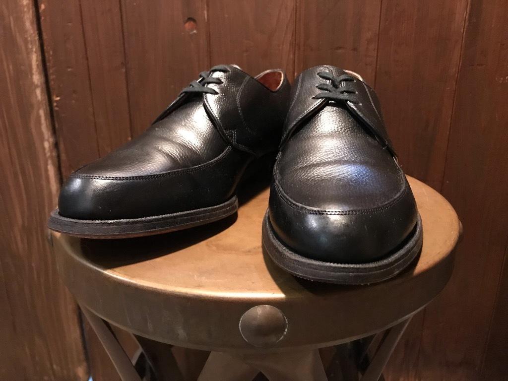 マグネッツ神戸店 12/15(土)Superior入荷! #2 Shoes Item!!!_c0078587_22330010.jpg