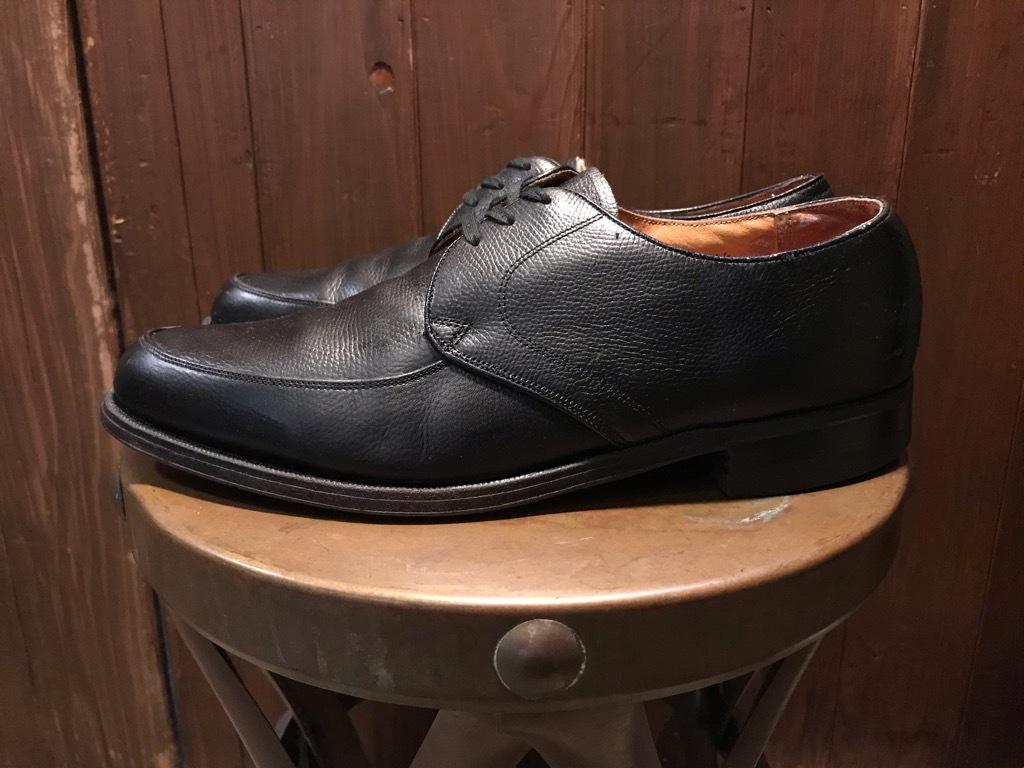 マグネッツ神戸店 12/15(土)Superior入荷! #2 Shoes Item!!!_c0078587_22330072.jpg