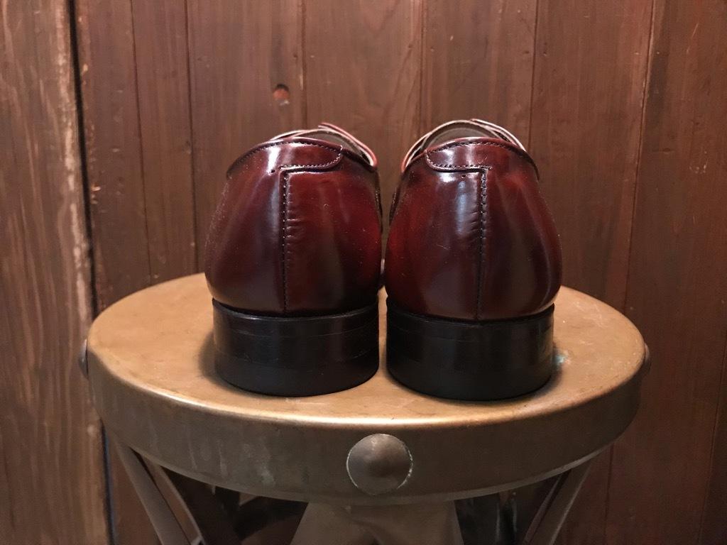マグネッツ神戸店 12/15(土)Superior入荷! #2 Shoes Item!!!_c0078587_22334869.jpg