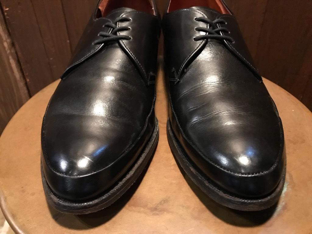 マグネッツ神戸店 12/15(土)Superior入荷! #2 Shoes Item!!!_c0078587_22364502.jpg