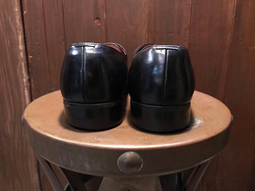 マグネッツ神戸店 12/15(土)Superior入荷! #2 Shoes Item!!!_c0078587_22364565.jpg