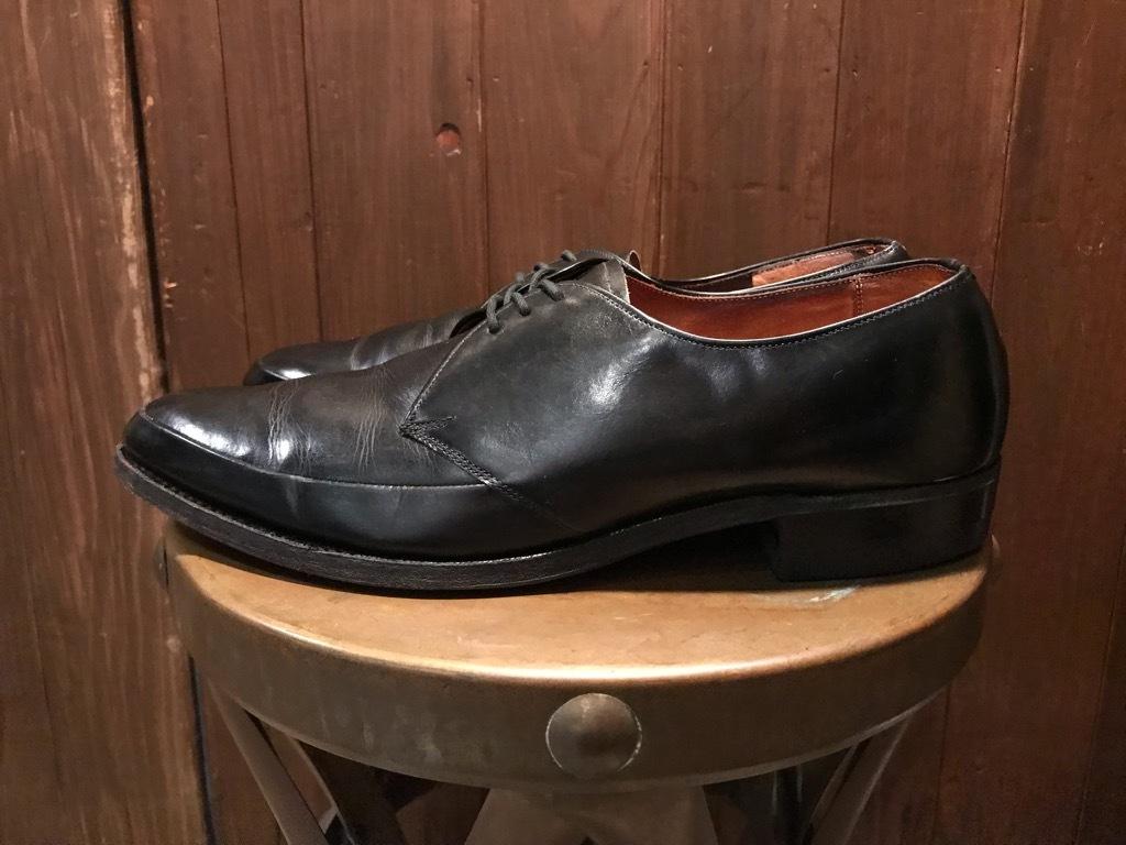 マグネッツ神戸店 12/15(土)Superior入荷! #2 Shoes Item!!!_c0078587_22364597.jpg