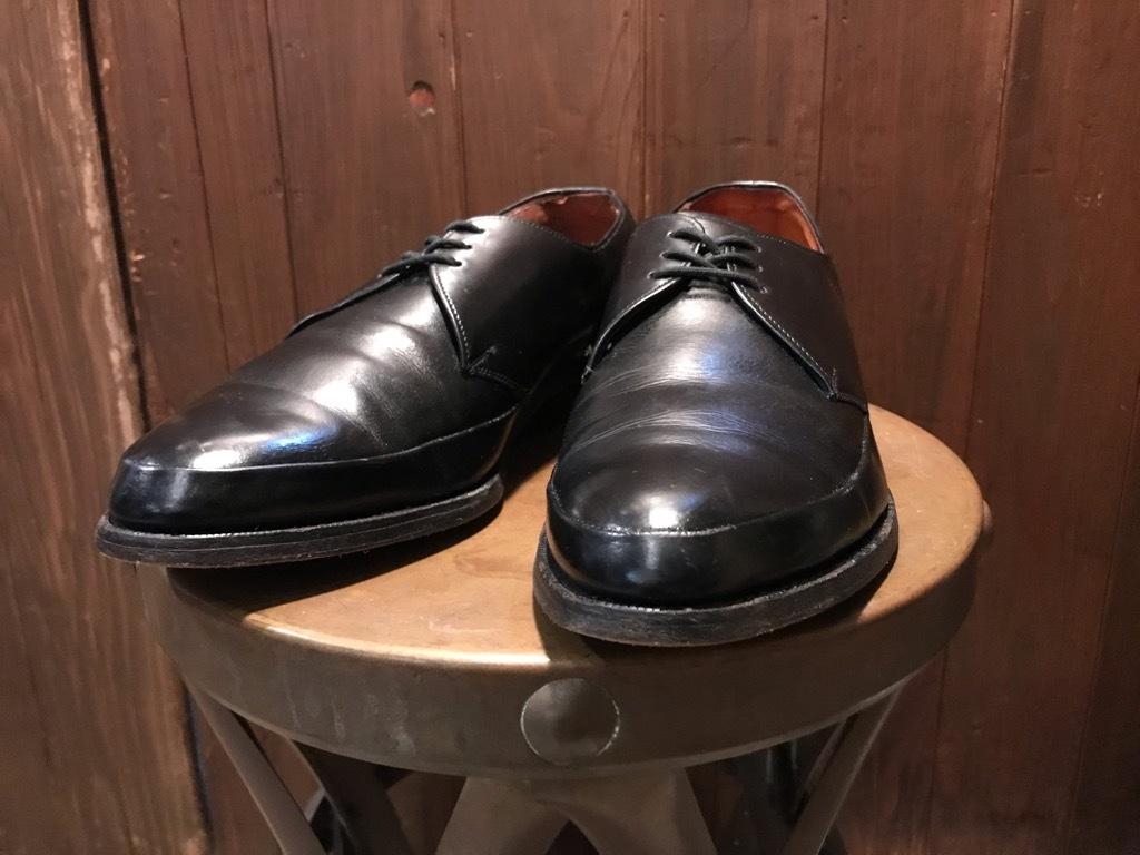 マグネッツ神戸店 12/15(土)Superior入荷! #2 Shoes Item!!!_c0078587_22364613.jpg
