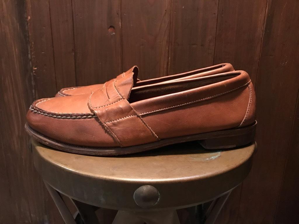 マグネッツ神戸店 12/15(土)Superior入荷! #2 Shoes Item!!!_c0078587_22372439.jpg