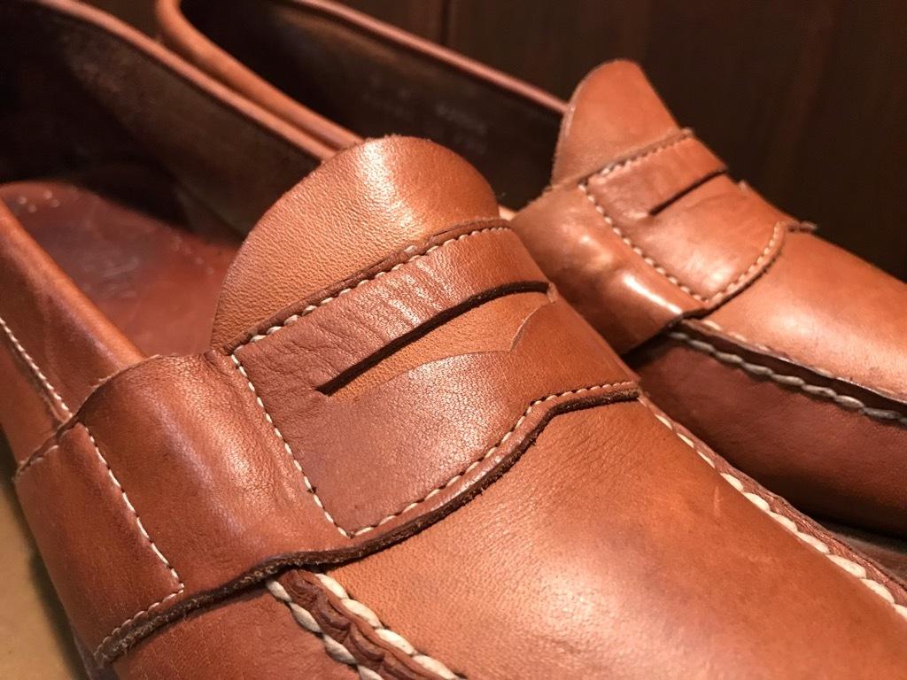 マグネッツ神戸店 12/15(土)Superior入荷! #2 Shoes Item!!!_c0078587_22372522.jpg