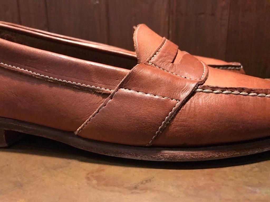 マグネッツ神戸店 12/15(土)Superior入荷! #2 Shoes Item!!!_c0078587_22372563.jpg