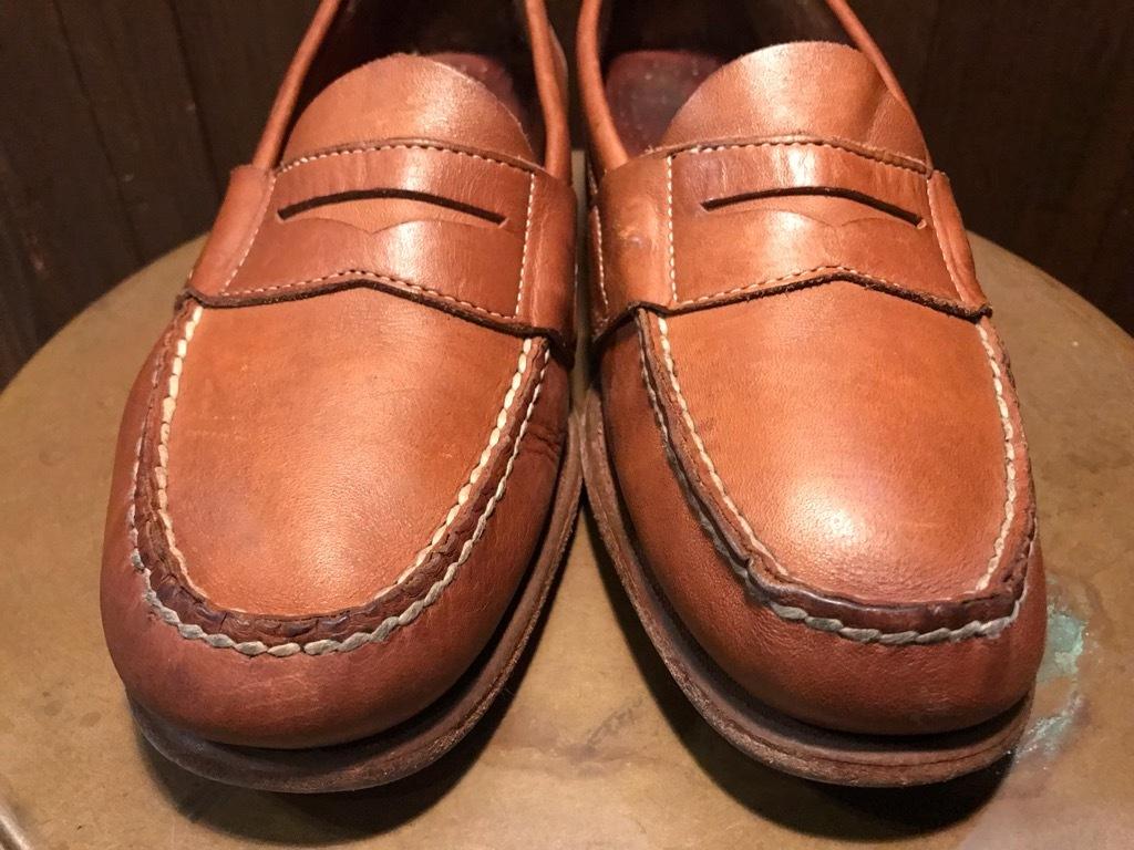 マグネッツ神戸店 12/15(土)Superior入荷! #2 Shoes Item!!!_c0078587_22372630.jpg