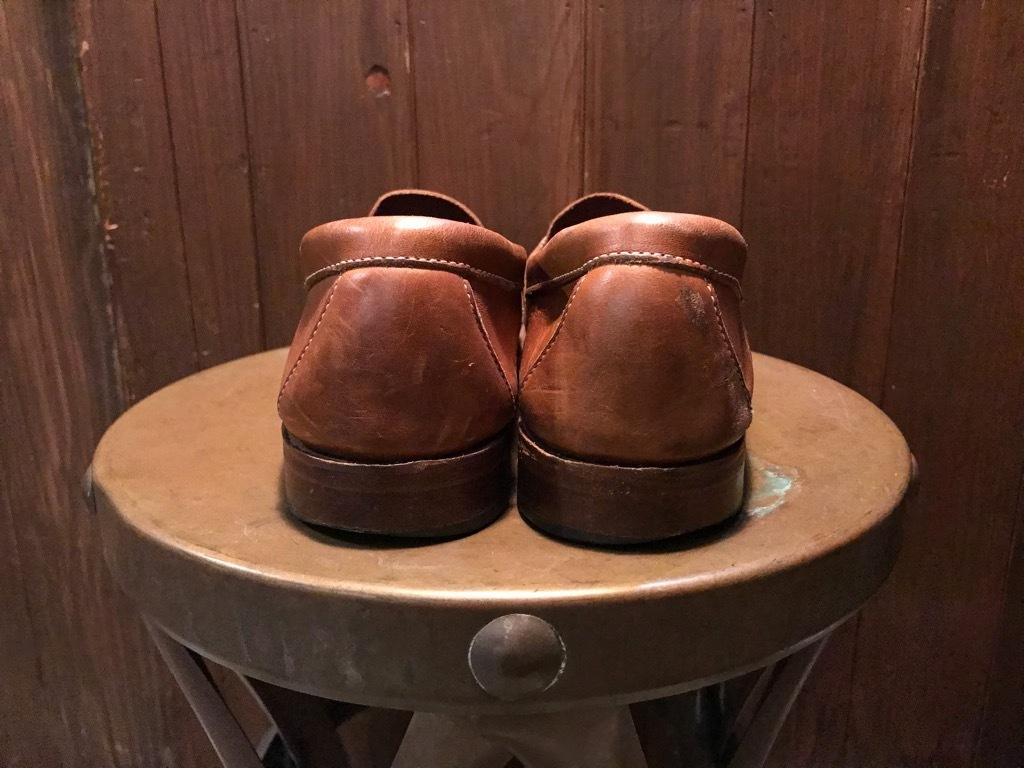 マグネッツ神戸店 12/15(土)Superior入荷! #2 Shoes Item!!!_c0078587_22372694.jpg