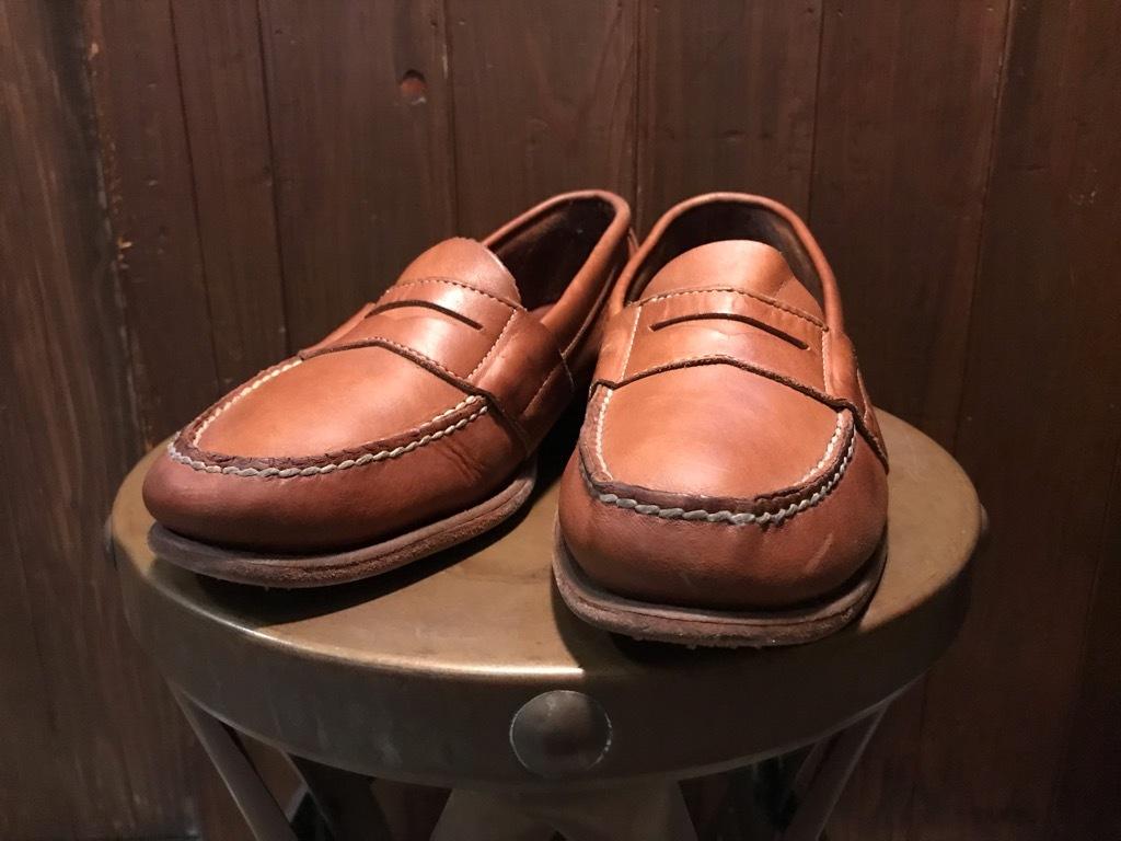 マグネッツ神戸店 12/15(土)Superior入荷! #2 Shoes Item!!!_c0078587_22400474.jpg