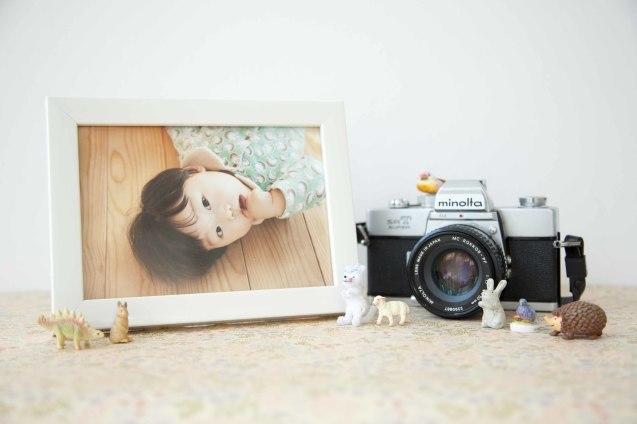 横浜にて写真教室をします_e0230987_14013074.jpg