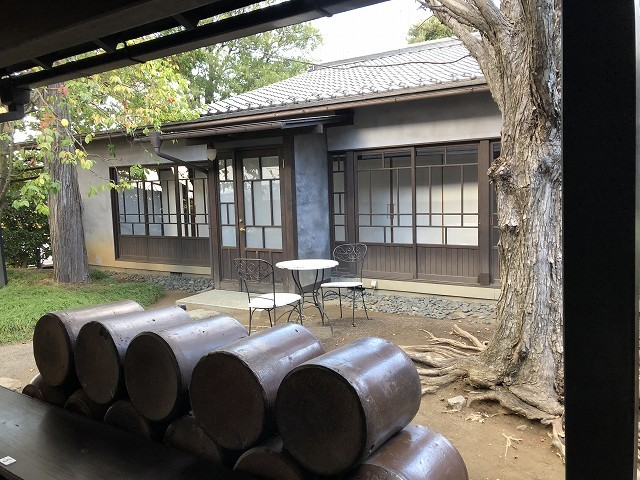 ワイン民宿 鈴木園_c0124100_18041001.jpg