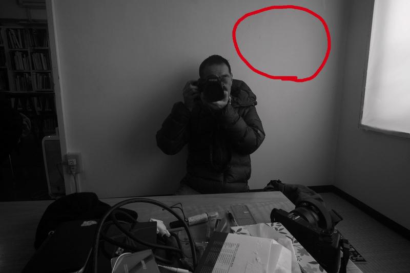 なぜ奇麗なモノクロ写真が撮れないのか?  美しいモノクロ写真の条件はこれだ!_e0367501_23433613.jpg