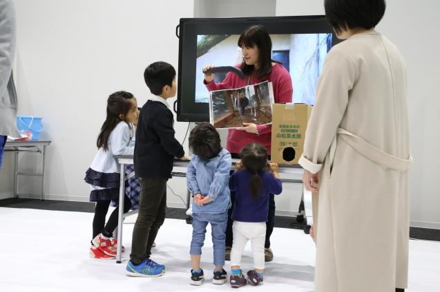 サイエンス☆どんたく@福岡市科学館 に出展してきました!_c0290504_17225313.jpg