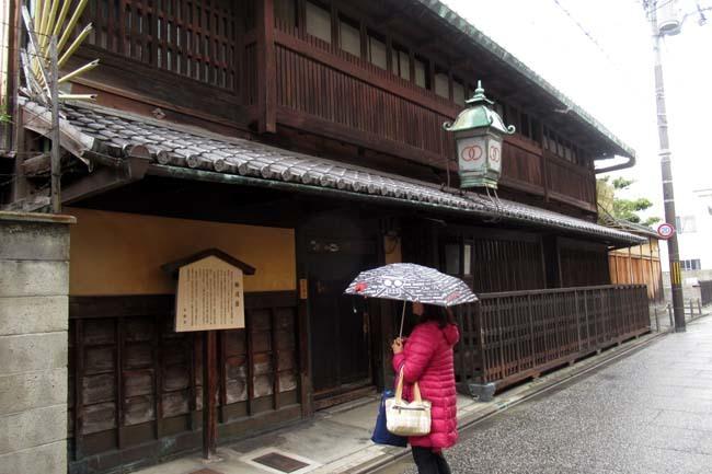 京都島原「角屋」_e0048413_17473008.jpg