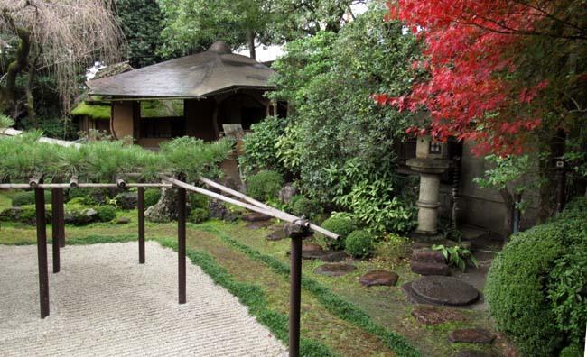 京都島原「角屋」_e0048413_17473610.jpg