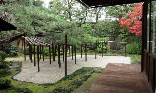 京都島原「角屋」_e0048413_17474272.jpg