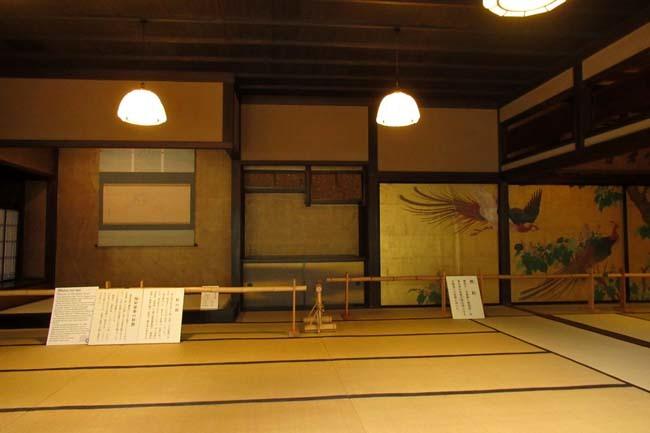 京都島原「角屋」_e0048413_17475871.jpg