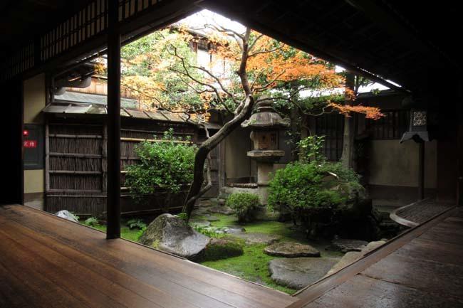 京都島原「角屋」_e0048413_17480727.jpg