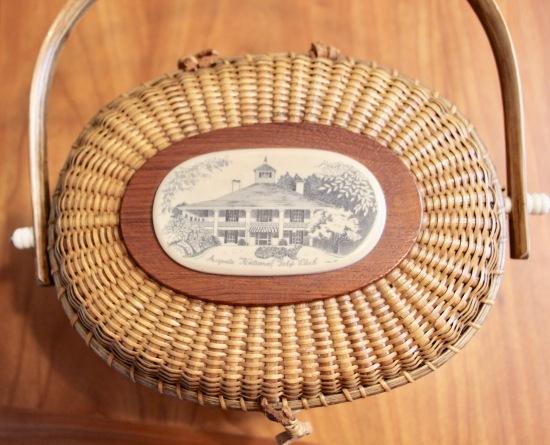 a precious basket_f0197215_09525347.jpeg