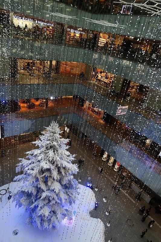 Happy Holidays #8_e0364223_17320778.jpg