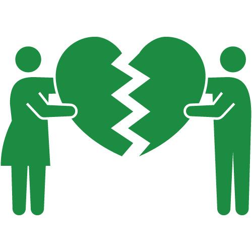 子供がいるから離婚しないと子供に言う親の事情_f0133526_15430831.jpg