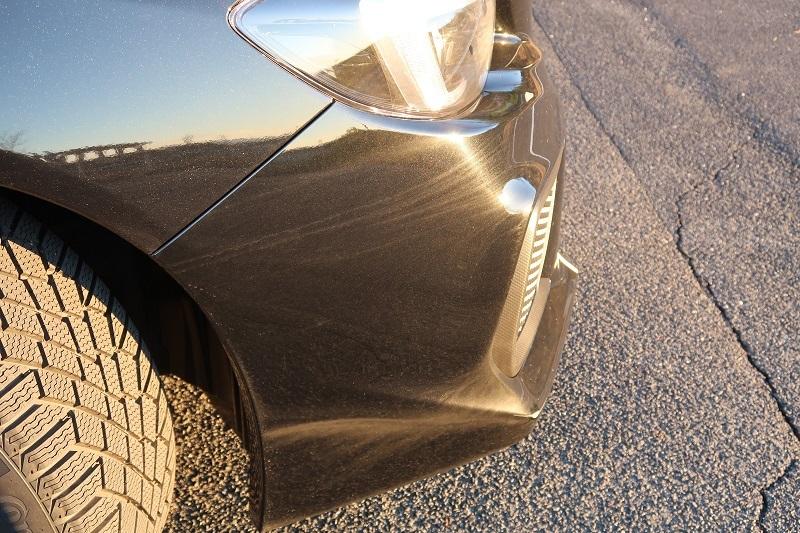 新型WRX STI TYPE「RA-R」のシャシーを俯瞰_f0076731_20325994.jpg