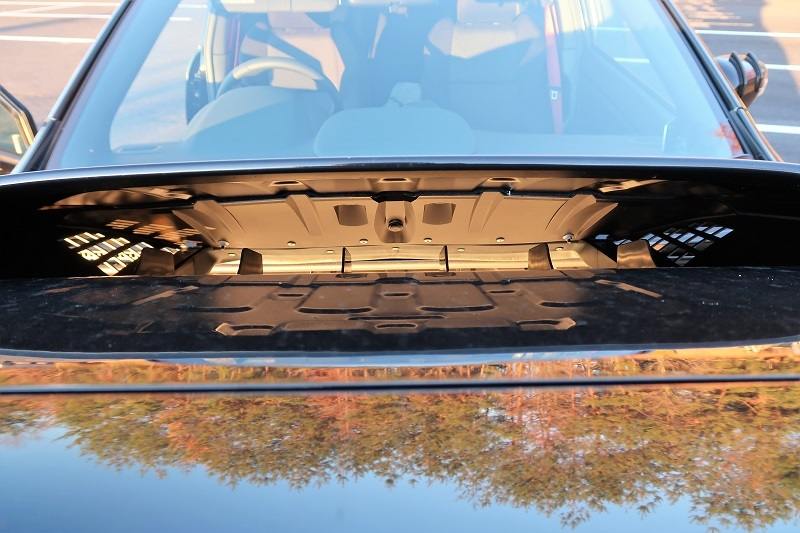 新型WRX STI TYPE「RA-R」のシャシーを俯瞰_f0076731_20342177.jpg