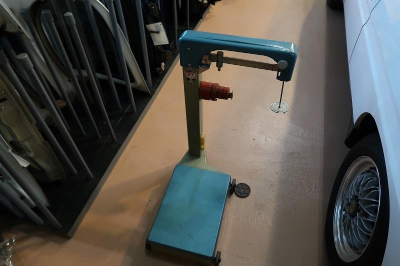 RA-Rのシートとブレーキを考察_f0076731_20343734.jpg