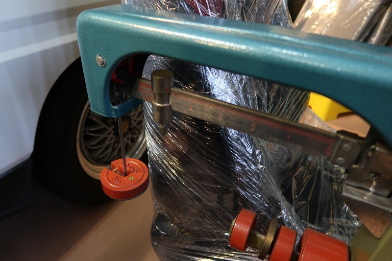 RA-Rのシートとブレーキを考察_f0076731_20350081.jpg